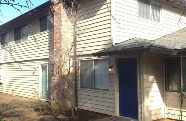 2841 NE Rene Ave #C21 - 2841 Northeast Rene Avenue, Gresham, OR 97030