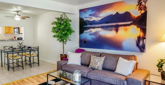 20 best apartments in pleasant hill ca with pictures