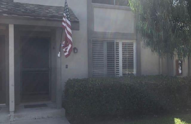 6661 Sun Drive - 6661 Sun Drive, Huntington Beach, CA 92647