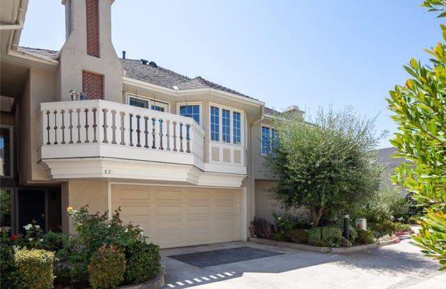 2463 Irvine Avenue - 2463 Irvine Avenue, Costa Mesa, CA 92627