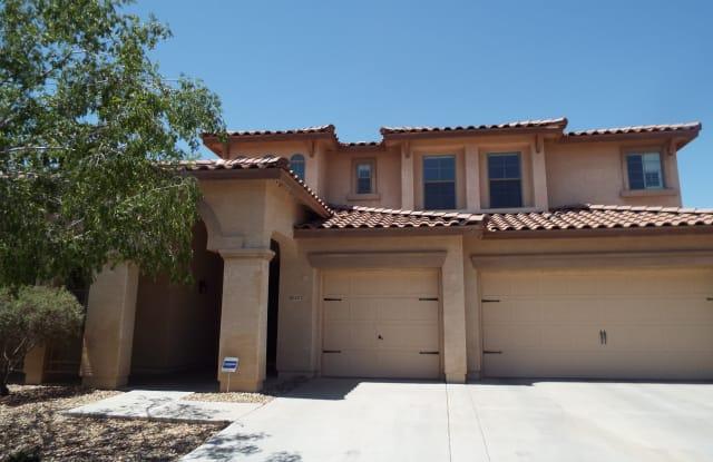 15372 W Pierson St - 15372 West Pierson Street, Goodyear, AZ 85395