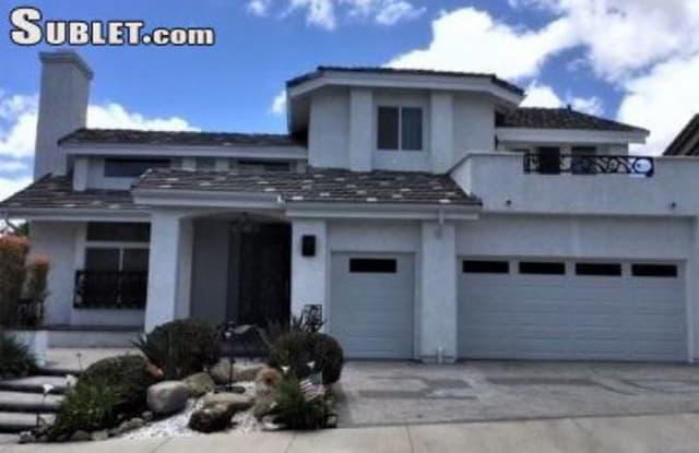 2783 Jason Ct - 2783 Jason Court, Thousand Oaks, CA 91362