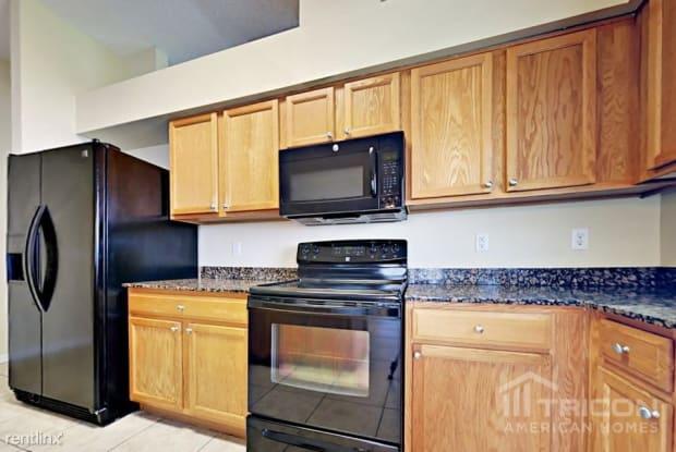30944 Midtown Court - 30944 Midtown Court, Wesley Chapel, FL 33545