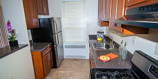 Steward Tower Apartments. 200 Fort Meade Rd. Laurel, MD
