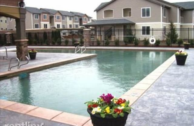 Bella Sonoma Apartment Homes - 2301 62nd Ave E, Fife, WA 98424