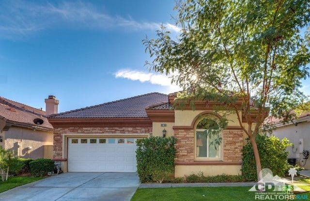 82753 Barrymore Street - 82753 Barrymore Street, Indio, CA 92201