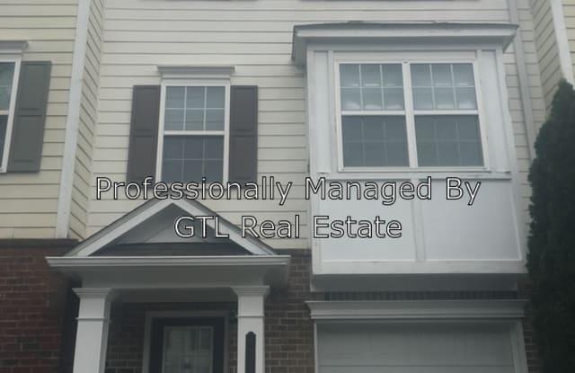 6835 Blackstone Pl - 6835 Blackstone Place, Mableton, GA 30126