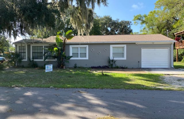 5605 Montana Avenue - 5605 Montana Avenue, New Port Richey, FL 34652