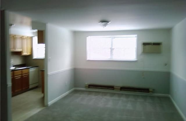 744 E CHESTER PIKE - 744 East Chester Pike, Delaware County, PA 19078