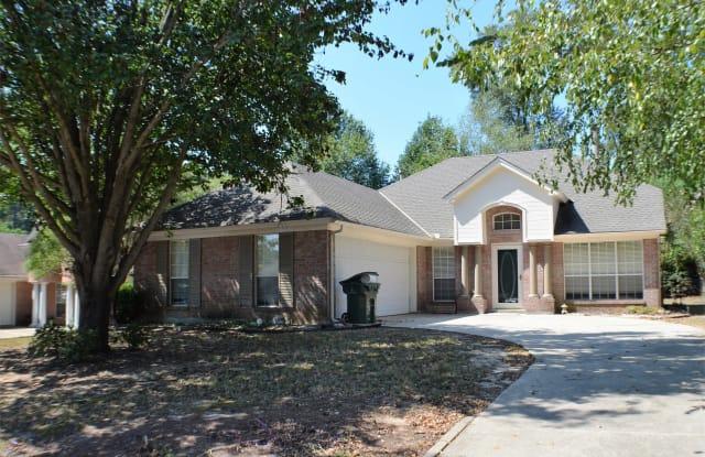 1006 Autumn Ridge Rd. - 1006 Autumn Ridge Road, Montgomery, AL 36117