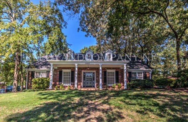 1797 Poplar Estates Parkway - 1797 Poplar Estates Parkway, Germantown, TN 38138