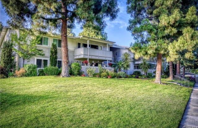363 Avenida Castilla - 363 Avenida Castilla, Laguna Woods, CA 92637