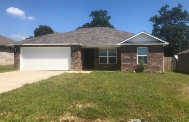 4632 Judes Park - 4632 Judes Park, Jonesboro, AR 72404