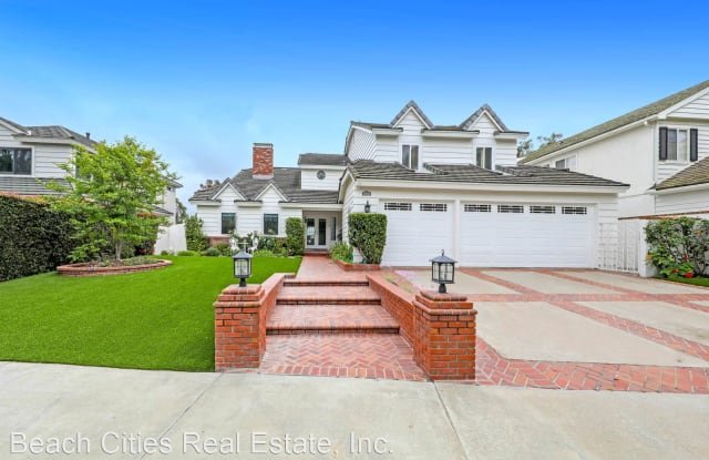30932 Colonial Pl. - 30932 Colonial Place, Laguna Niguel, CA 92677