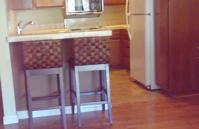 6757 Friars Rd # 32 - 6757 Friars Road, San Diego, CA 92108