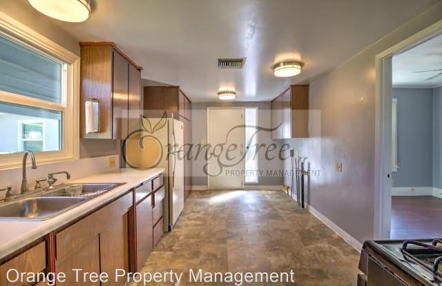 1320 E. Colton Ave. - 1320 Colton Avenue, Redlands, CA 92374