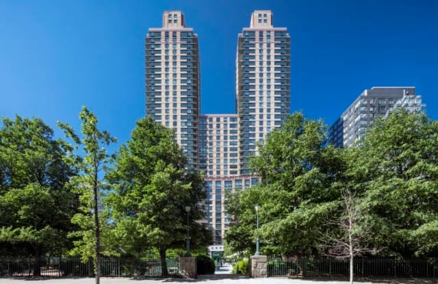 75 West End Avenue - 75 West End Avenue, New York, NY 10023