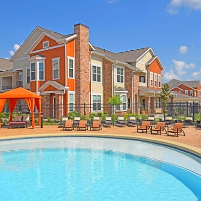 Heritage Grand at Sienna Plantation - Apartments for rent