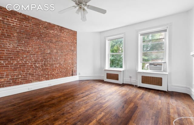312 West 90th Street - 312 West 90th Street, New York, NY 10024