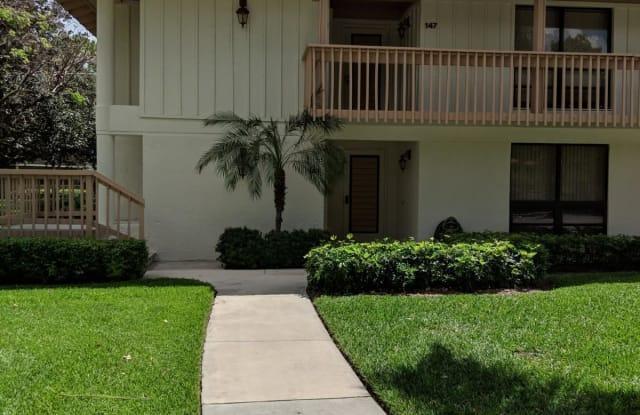 147 Brackenwood Road - 147 Brackenwood Road, Palm Beach Gardens, FL 33418