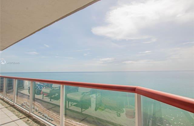6767 Collins Ave - 6767 Collins Avenue, Miami Beach, FL 33141