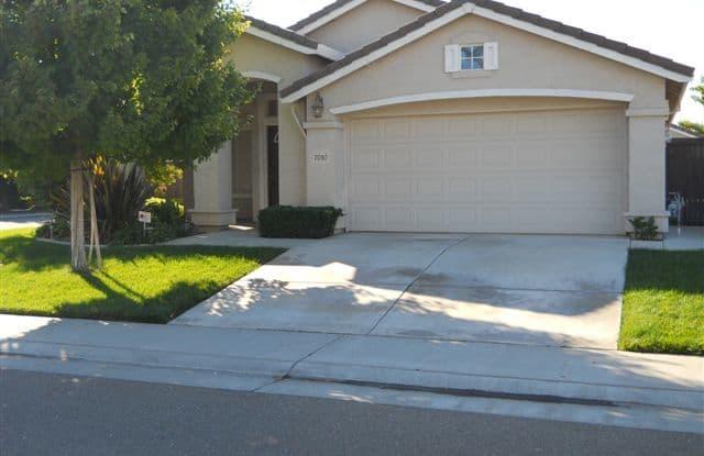 7010 Peninsula Way - 7010 Peninsula Way, Elk Grove, CA 95758