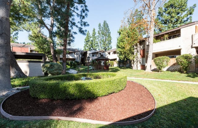 Arrive Thousand Oaks Apartments - 1394 E Hillcrest Drive, Thousand Oaks, CA 91362