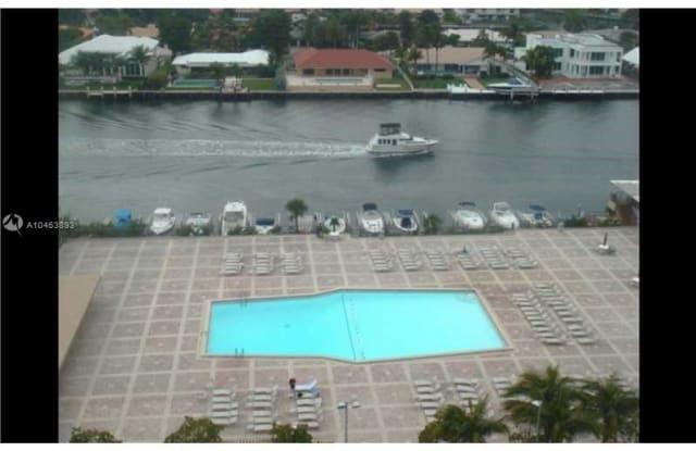 1985 S Ocean Dr/off season - 1985 South Ocean Drive, Hallandale Beach, FL 33009