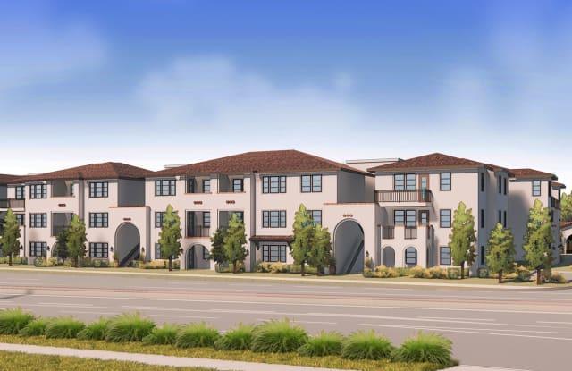 Ageno - 1055 Westwind Street #155, Livermore, CA 94550