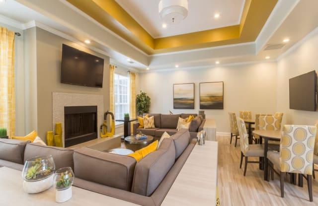 Gwinnett Pointe Apartments - 1300 Beaver Ruin Rd, Norcross, GA 30093