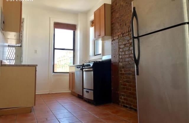 51 Morgan Avenue - 51 Morgan Avenue, Brooklyn, NY 11206
