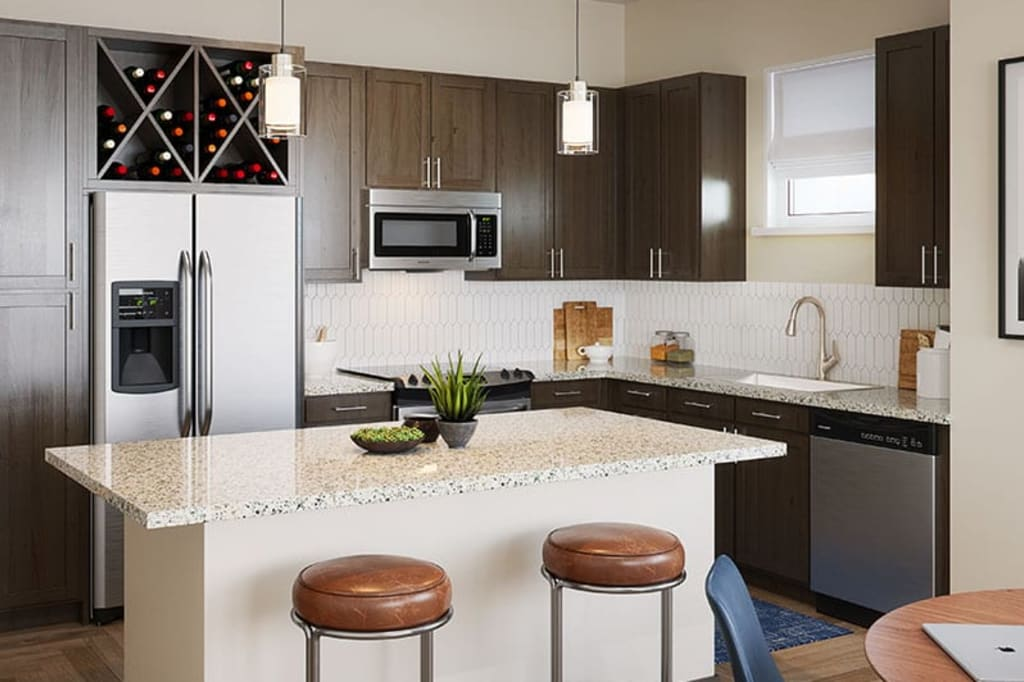 20 Best Apartments In Richardson, TX (with pictures)!
