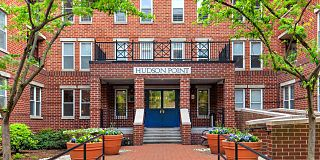 20 Best Apartments In Jersey City Nj With Pictures