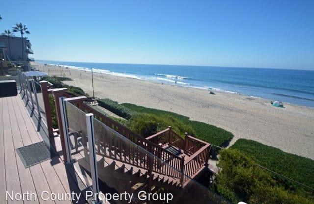 3053 Ocean Street - 3053 Ocean Street, Carlsbad, CA 92008