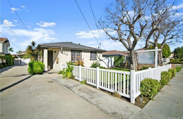 2213 Bataan Road - 2213 Bataan Road, Redondo Beach, CA 90278