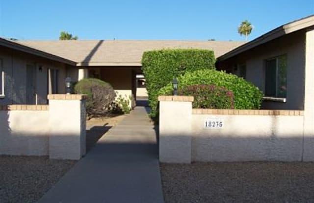18235 N. 40th Place - 1 - 18235 North 40th Place, Phoenix, AZ 85032