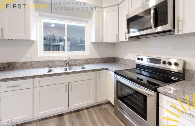 1835 Pine Avenue - 1 - 1835 Pine Avenue, Long Beach, CA 90806