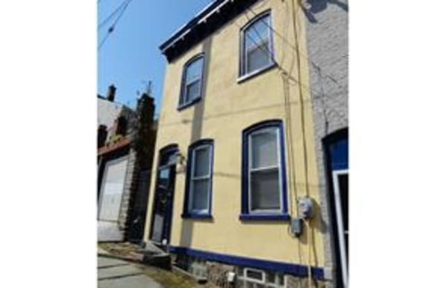 4546 WILDE STREET - 4546 Wilde Street, Philadelphia, PA 19127