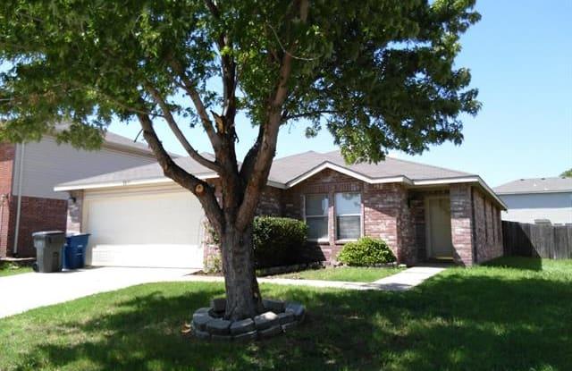 2237 Maple Drive - 2237 Maple Drive, Little Elm, TX 75068