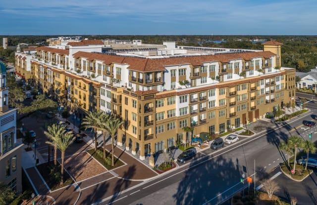 Maitland City Centre - 190 Independence Lane, Maitland, FL 32751