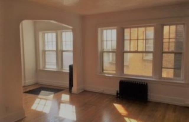 307 315 Hawley Ave 30 Syracuse Ny Apartments For Rent