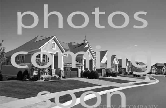 6690 North Regency Park Circle - 6690 North Regency Park Circle, Memphis, TN 38115