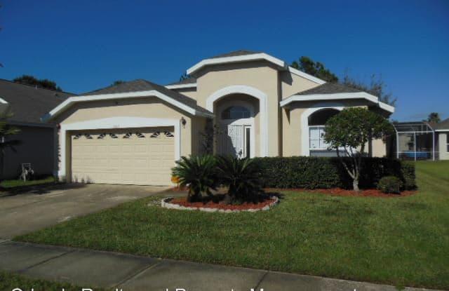 13645 Emeraldview Drive - 13645 Emeraldview Drive, Alafaya, FL 32828