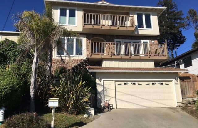 7888 Sunkist Drive - 7888 Sunkist Dr, Oakland, CA 94605