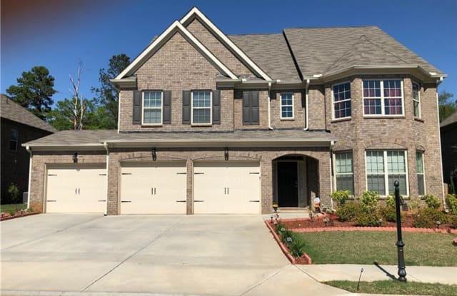 4221 Secret Shoals Way - 4221 Secret Shoals Way, Buford, GA 30518
