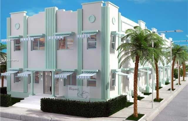700 16th St - 700 16th Street, Miami Beach, FL 33139