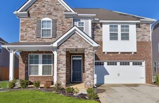 3324 Almar Knot Drive - 3324 Almar Knot Drive, Murfreesboro, TN 37128