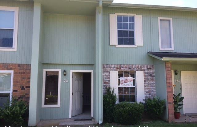 5705 East Texas Street # 174 - 5705 East Texas Street, Bossier City, LA 71111