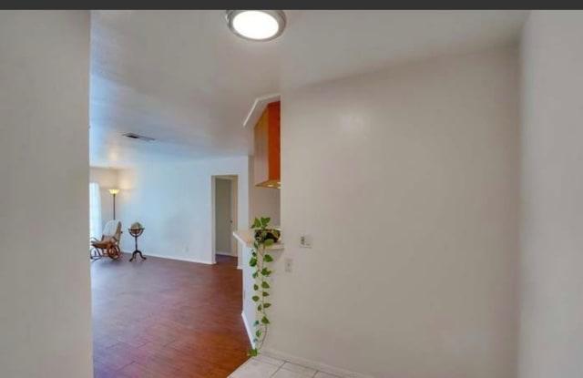 1200 Gaviota Avenue - 1200 Gaviota Avenue, Long Beach, CA 90813