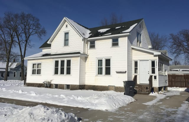 2004 Kane Street La Crosse Wi Apartments For Rent